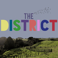The District show