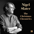 The Christmas Chronicles: A Podcast show