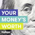Your Money's Worth show