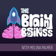The Brainy Business | Understanding the Psychology of Why People Buy | Behavioral Economics show