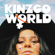 KINZCOWORLD | MARKETING + BRANDING + MINDSET + BUSINESS show