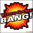 Videogame BANG! Podcast show