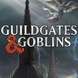 Guildgates & Goblins show