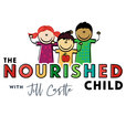 The Nourished Child show