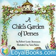 A Child's Garden of Verses by Robert Louis Stevenson show