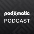 Paramedics' Podcast show