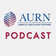 AURN Podcast show
