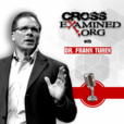 Cross Examined Official Podcast show
