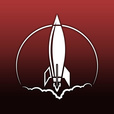 Rogue Rocket Podcast show