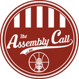 The Assembly Call IU Basketball Podcast and Postgame Show show