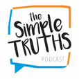 The Simple Truths Podcast show