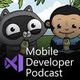 Visual Studio Mobile Developer show