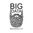 Big Data Beard show
