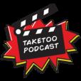 Take Too Podcast show