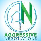 Aggressive Negotiations: A Star Wars Podcast show