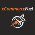 eCommerceFuel: Build, Launch and Grow a 7 Figure Plus eCommerce Business   eCommerce Fuel show