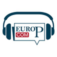 EuroPCom Podcast show