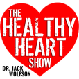 The Healthy Heart Show show