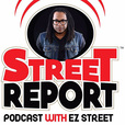 The Street Report show