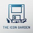 The Icon Garden show