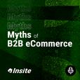 Myths of B2B eCommerce show