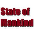 Audio:State Of Mankind - How much do you know? show