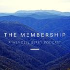 The Membership show