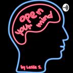 Open Your Mind: Psychology  show