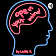 Open Your Mind: Psychology  show