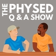 The PhysEd Q & A Show show