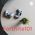 Fortnite101 show