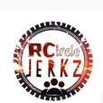 RC Circle Jerkz show