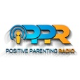 Positive Parenting for Military Families | Mr. Dad show