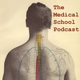 The Medical School Podcast show