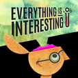 Everything Is Interesting -With Keera & Kira show
