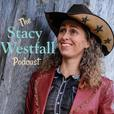 Stacy Westfall Horse Podcast show
