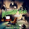 MonsterKids show