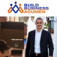 Build Business Acumen Podcast show
