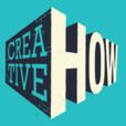CREATIVE HOW show