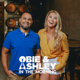 Obie & Ashley show