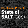 Checkpoint Presents: State of SALT (SoS) show