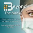 Beyond The Mask: Innovation & Opportunities For CRNAs show
