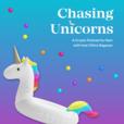 Running with Unicorns show