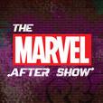 The Marvel After Show: 'Marvel's Cloak & Dagger' Season 2 show