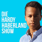 Die Hardy Haberland Show show
