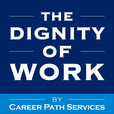 The Dignity of Work show