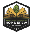 Hop And Brew School Podcast show