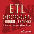 Entrepreneurial Thought Leaders Video Series show