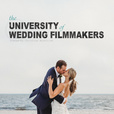 U. of Wedding Filmmakers show