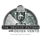 The Traffic Pattern show